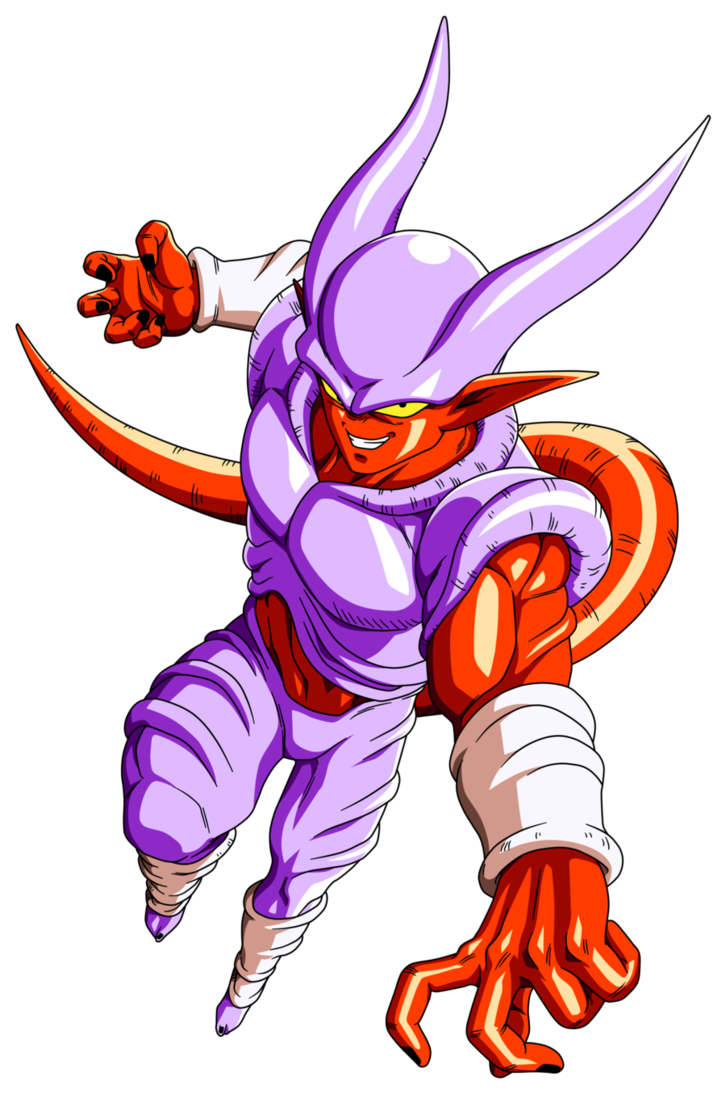 Dragon Ball Z Dragon Ball Wiki Fandom Powered By Wikia ...