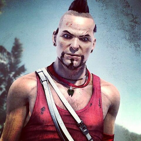 File:Far Cry 3 Vaas.jpg