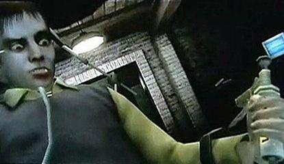File:Human Jasper Guns.JPG