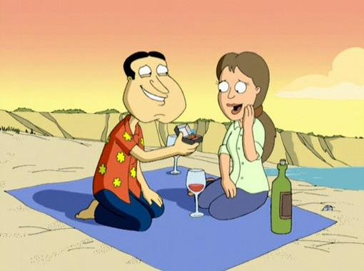 File:I Take Thee Quagmire.jpg