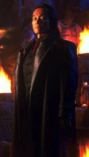 File:Shang Tsung (MK Movie).png