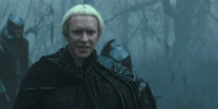 Finn (Snow White and the Huntsman)