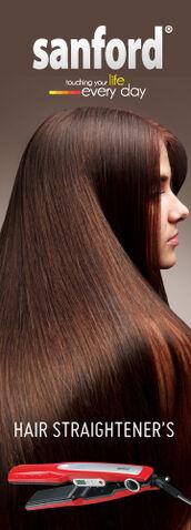 File:Hair-Strightener.jpg