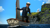Sodor'sLegendoftheLostTreasure290