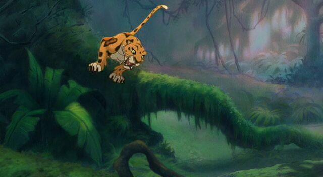 File:Tarzan2-disneyscreencaps com-1707.jpg