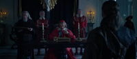 RichelieuRochefortMeeting