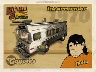 File:V8arcade reveal 06 molo.jpg