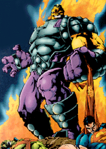 File:Mongul-victorious.png