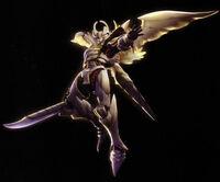 Alto angelo1