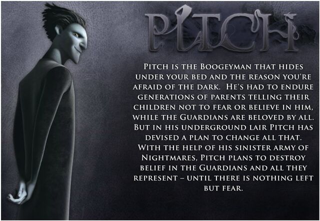File:PITCH.jpg