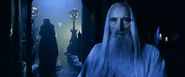 Saruman the White 12
