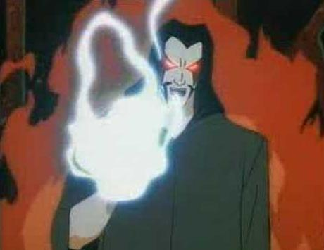 File:Shang Tsung (cartoon).jpg