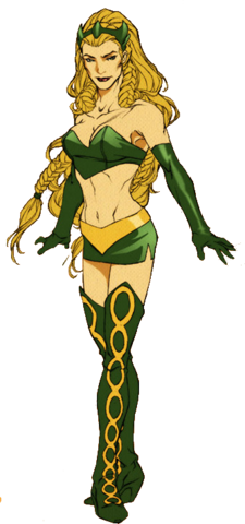 File:Sylvie Lushton (Earth-616).png