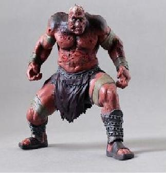 File:Hades Action Figure (Maskless).JPG