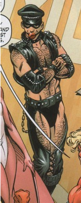 File:Leatherboy1.png