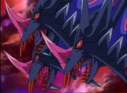 Alpha Hydranoid (Ep 44)