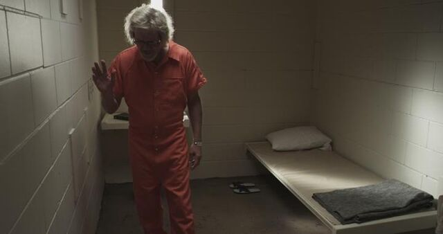 File:Imprisoned Pastor Abin Cooper.jpg