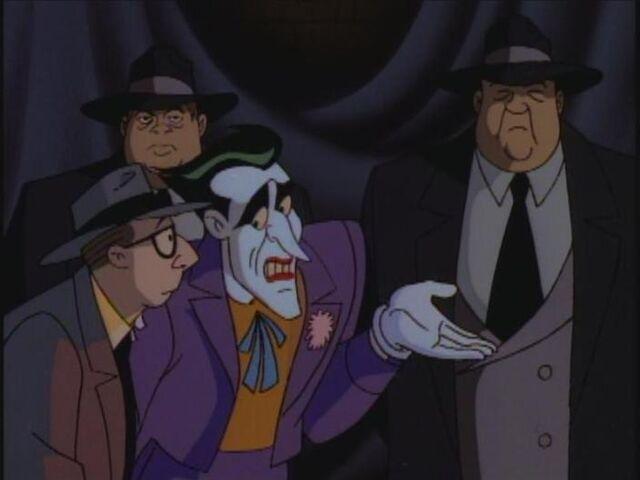 File:Sidney and The Joker.jpg