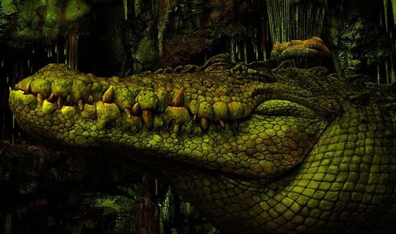 File:Crocodile 2003 peter pan.png