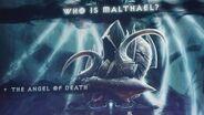 Malthael (6)