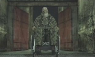 File:The End in a Wheelchair.jpg
