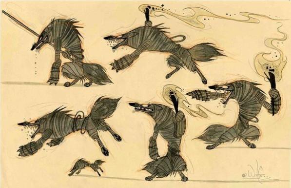 File:597px-Wolves.jpg