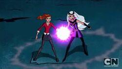 Charm&Gwen