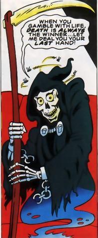 File:DeathBio.jpg