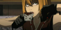 Mello (Death Note)