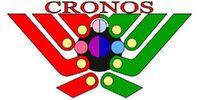 Cronos Corporation