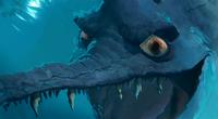 Cretaceous1