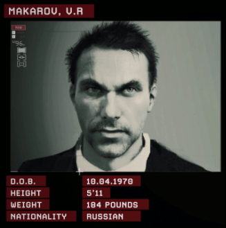 File:Makarov profile.jpg