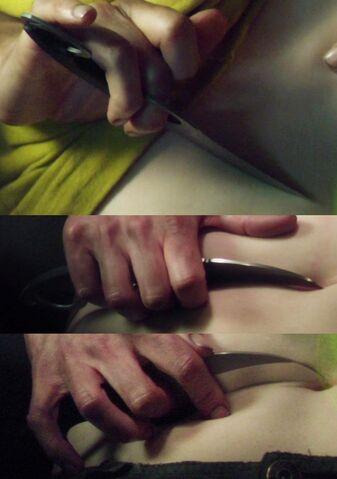 File:Mamaknife zps3a5ba7e3.jpg
