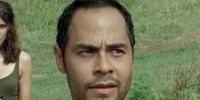 Caesar Martinez