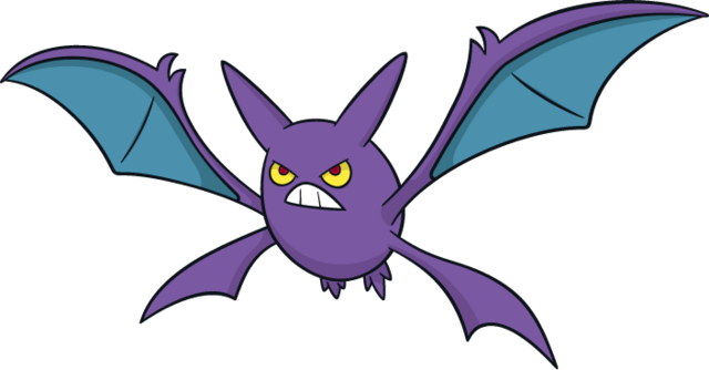 File:169Crobat Dream.png