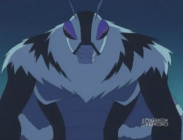 File:Killer Moth Teen Titans.png