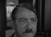 300px-Adolf Hitler