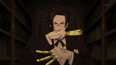 Claude-Episode-1-claude-faustus-23152975-1024-576