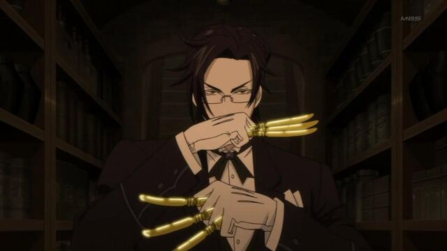 File:Claude-Episode-1-claude-faustus-23152975-1024-576.jpg