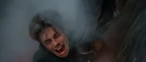 Dario's death