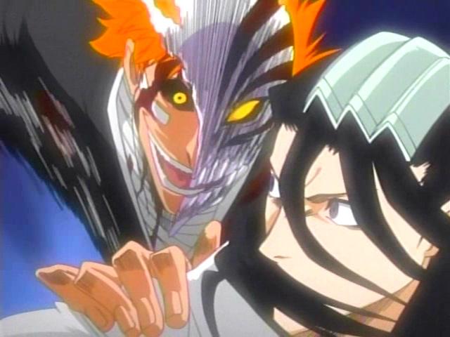 File:Ichigo Hollow vs Byakuya.jpg