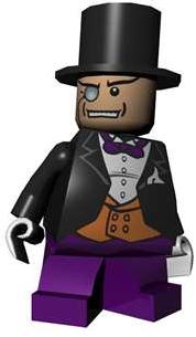 File:Lego Penguin.PNG