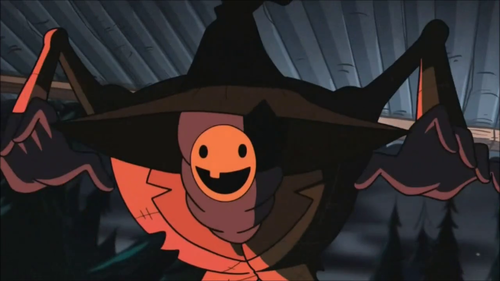 File:S1E12 Summerween Monster.png