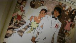 Weddingpicsofmrmorifce