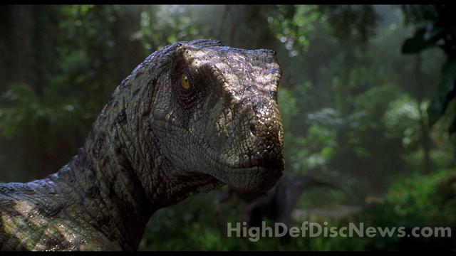 File:Jurassic park 3 19.png