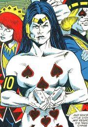 Wanda Wayland 001