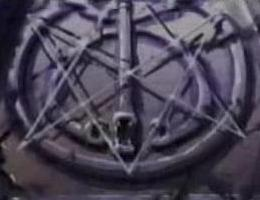File:Paradius Symbol.JPG