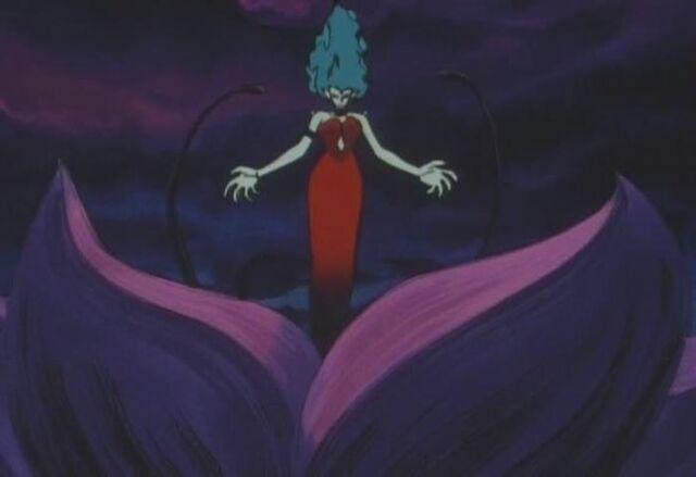 File:Super Queen Beryl.jpg