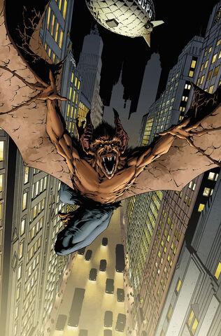 File:Man-Bat (Batman).jpg