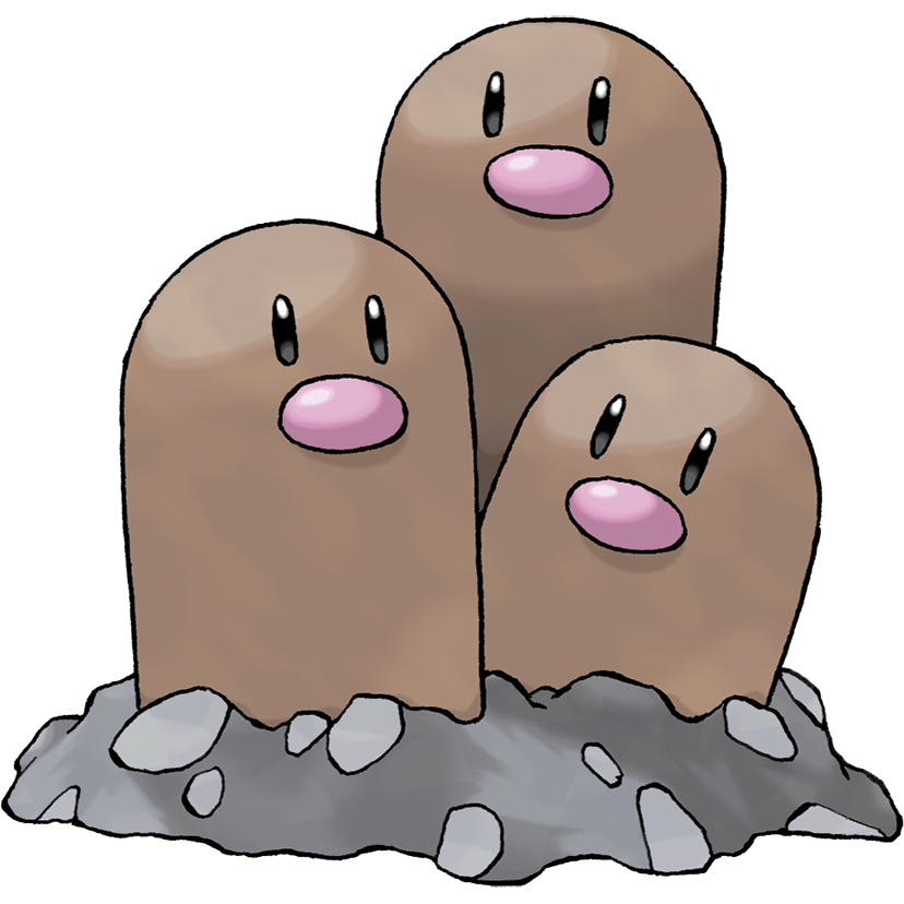 File:Dugtrio.png